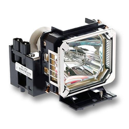 PureGlare Original Bulb with Housing for Canon RS-LP02 / ...