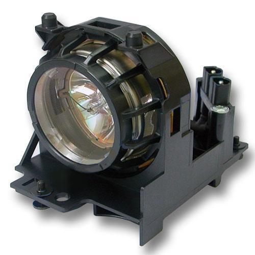 PureGlare Original Bulb with Housing for Hitachi CP-S210W...