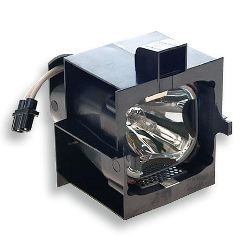 PureGlare Original Bulb with Housing for Barco iQ G500 Pr...