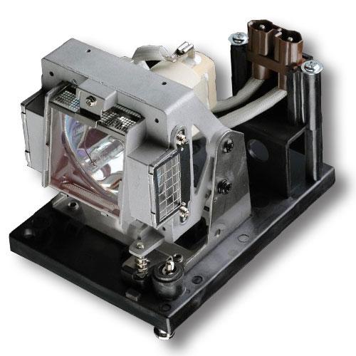 PureGlare Original Bulb with Housing for Vivitek D-6000 P...