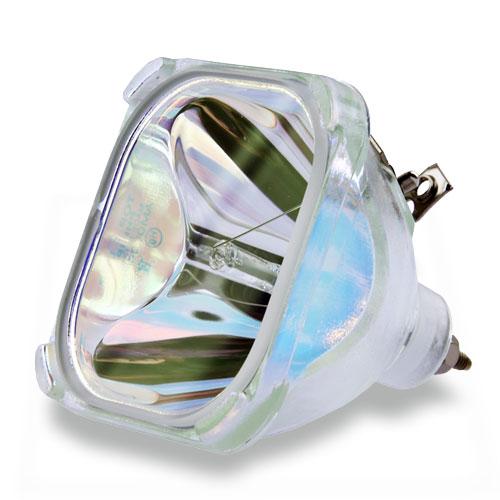 PureGlare Original Bulb with Housing for Sony A1606075A TV