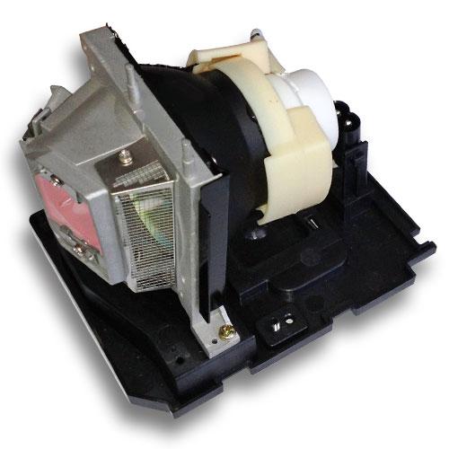 PureGlare Original Bulb with Housing for Smartboard SBX88...