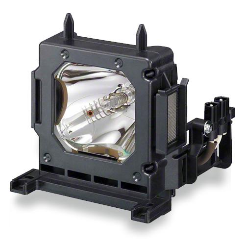 PureGlare Original Bulb with Housing for Sony LMP-H202 Pr...
