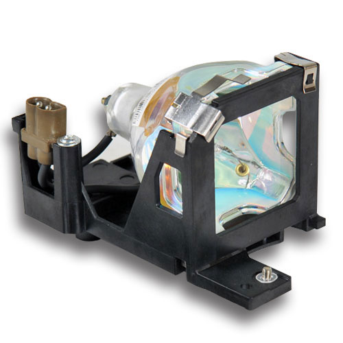 PureGlare Original Bulb with Housing for Epson PowerLite ...