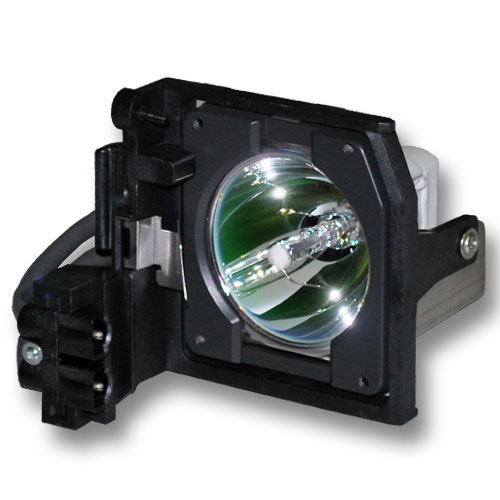 PureGlare Original Bulb with Housing for 3M S815 Projector
