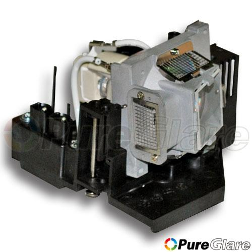 Projector Lamp Module For Planar Pr3010
