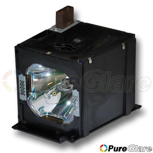 Projector Lamp Module For Sharp Xv Z9000u Bqc Xvz9000 1