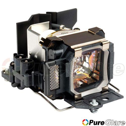 Projector Lamp Module For Sony Vpl Ex4 Lmp C162