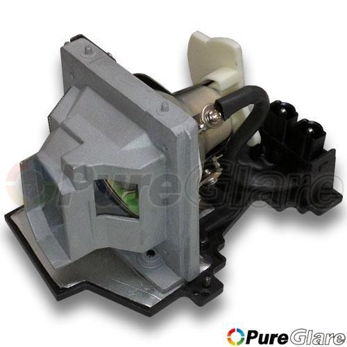 Projector Lamp Module For Taxan U6 132 Lu6200