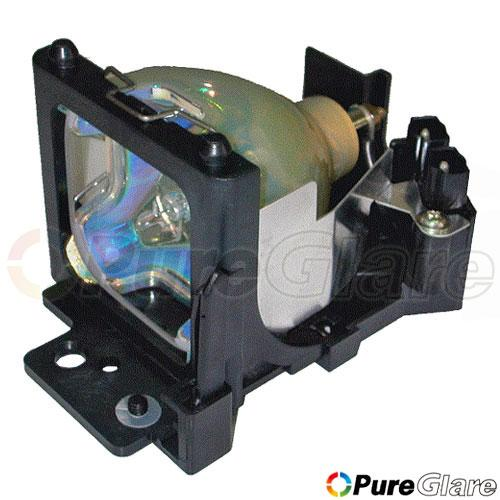 Projector Lamp Module For Seleco Dt00301 Dt00301