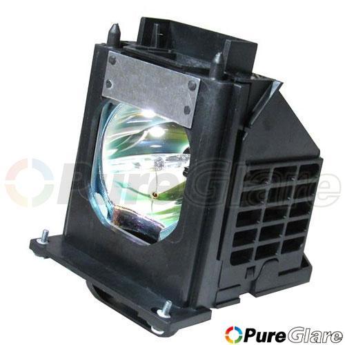 Mitsubishi Wd 73833: TV Lamp Module For MITSUBISHI 915P061010 (915P061010