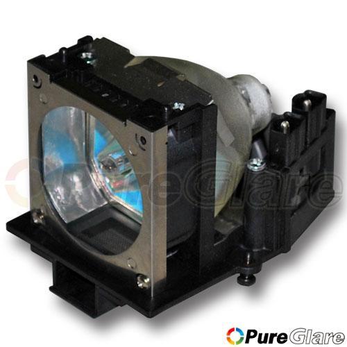NEC VT45 Lamp - Replaces VT45LPK / 50022215   eBay