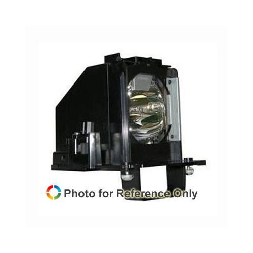 Mitsubishi Wd 60638 Lamp: TV Lamp Module For MITSUBISHI WD-60638 (915B441001
