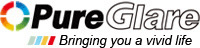 PureGlare Coupons and Promo Code